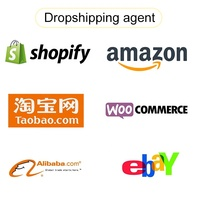 1688 shopify sourcing agent professional product  service dropshipping