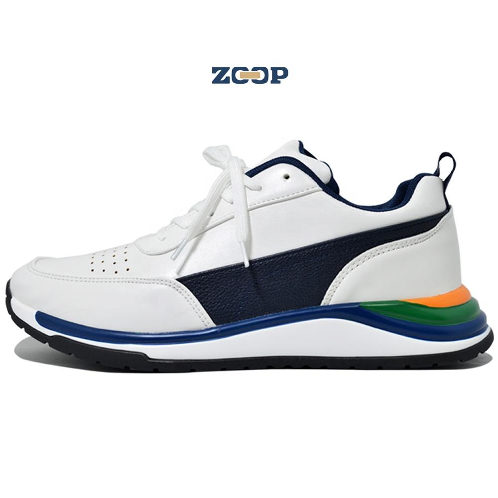 Venta al por mayor zapato juvenil Compre online los mejores
