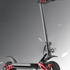 Electric Scooter Factory Sale Various Custom High Quality Electric Cheap Electric Scooter