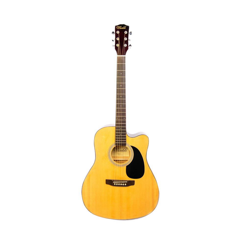 2020 heißer verkauf high end solide günstige 41 zoll mutter solide holz gitarre folk-gitarre