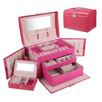 girls favourite jewelry storage box unique birthday gifts for best friend