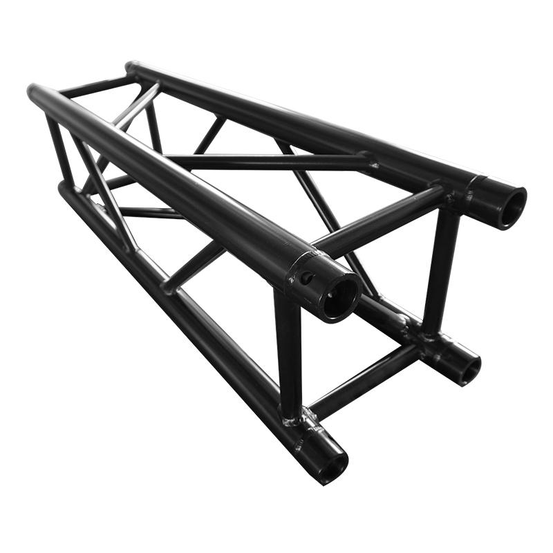 black truss (4).jpg