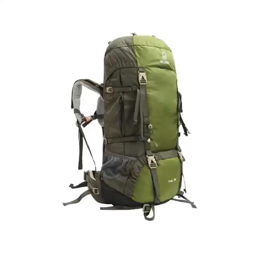 2020 backpack waterproof Outdoor camping backpack