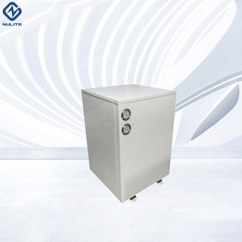 product-8KW-112KW geothermal heat pump for heating cooling DHW-NULITE-img