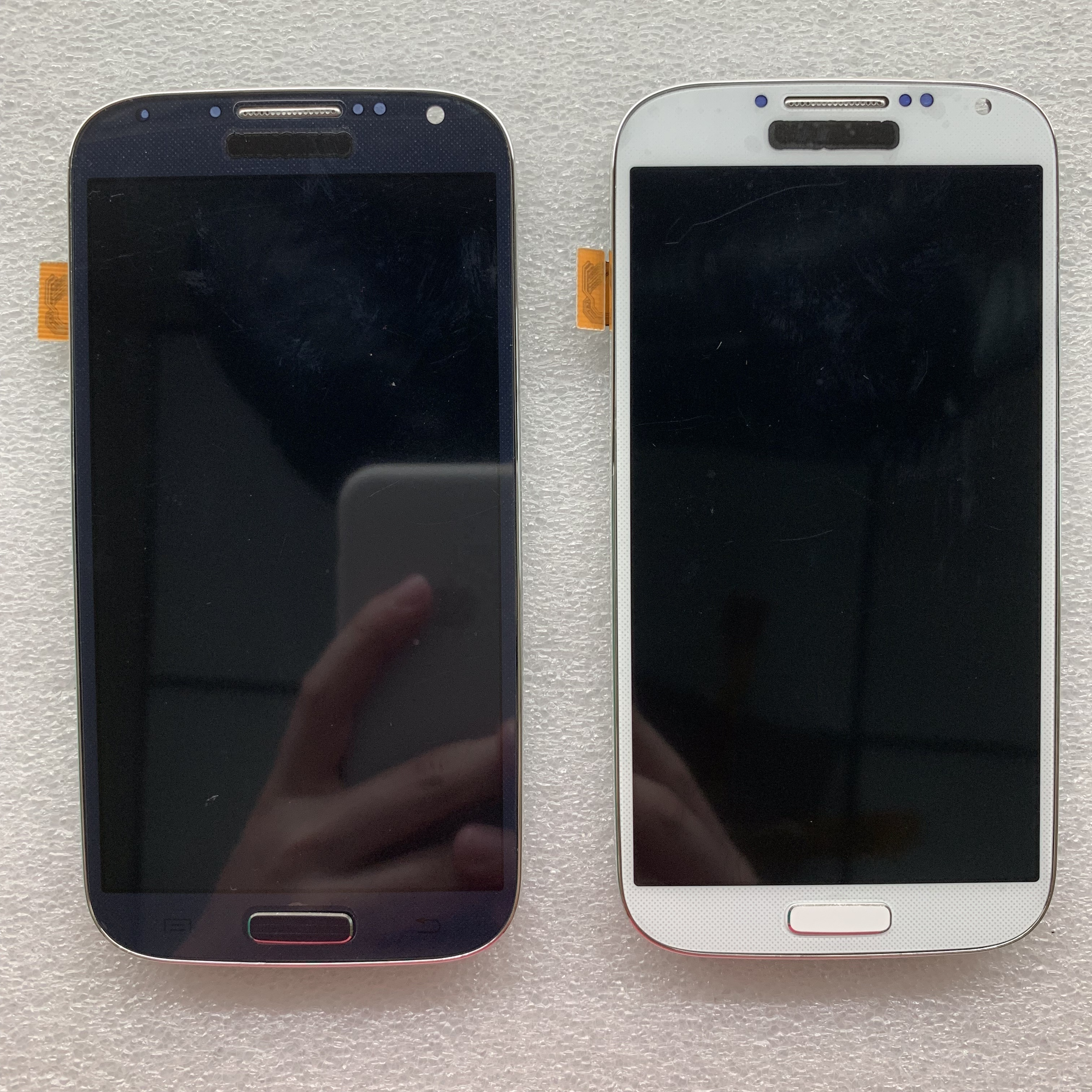 High quality lcd display for Samsung Galaxy S4 9500