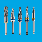 Bur [ Burs Stainless Steel ] Dental Burs Dental Drill Bits For Sale Medical Burs Cutter Stainless Steel Drill Bits Lance Drill