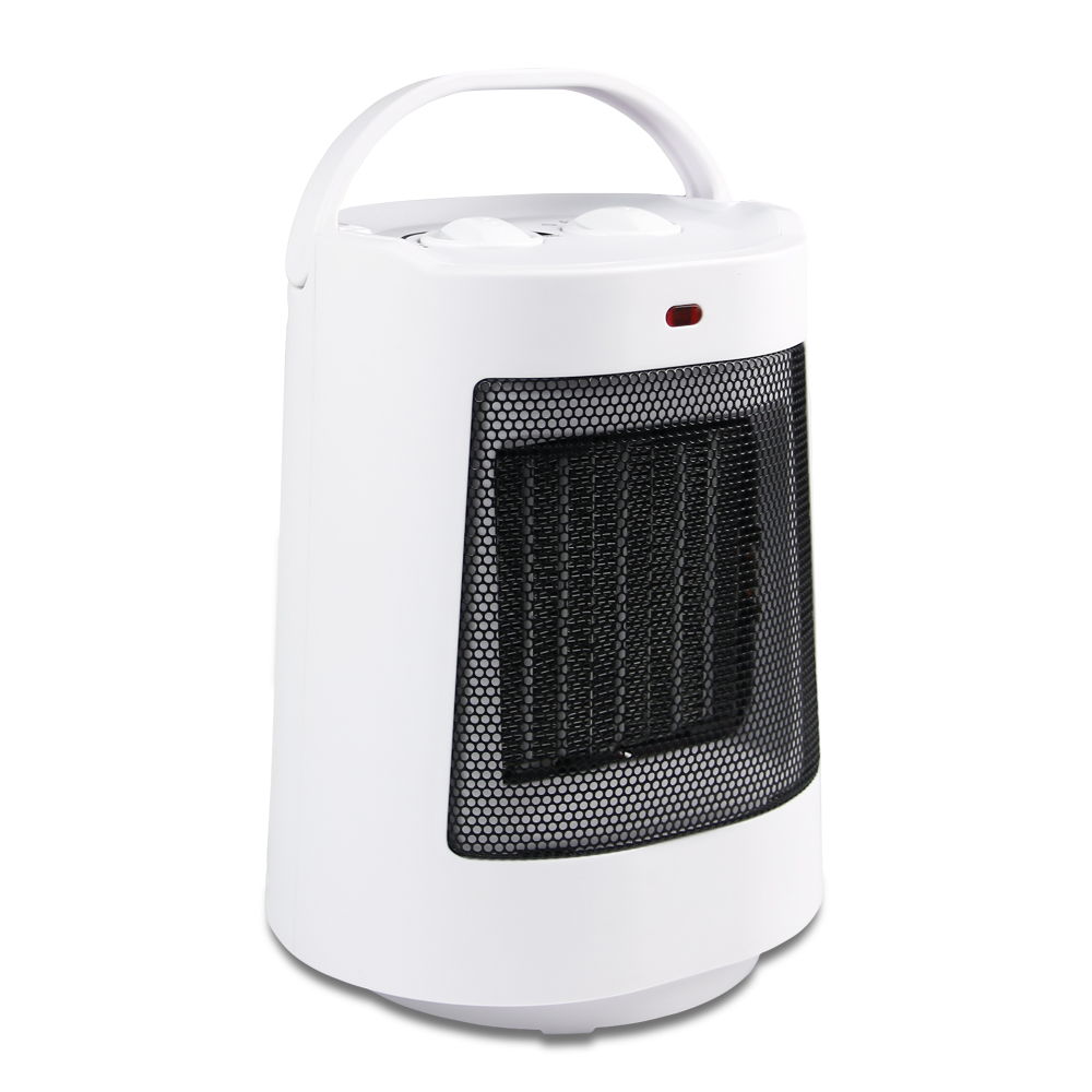 Portable electric <strong>Heater</strong>