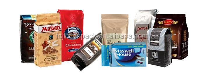 JINTIAN PACCHETTO 10 14 teste bilancia pre-made sacchetto di noci di anacardio date granello macchina per l'imballaggio automatico