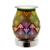 3D art glass wax melt burners electric touch incense burner art and crafts wholesale B0532
