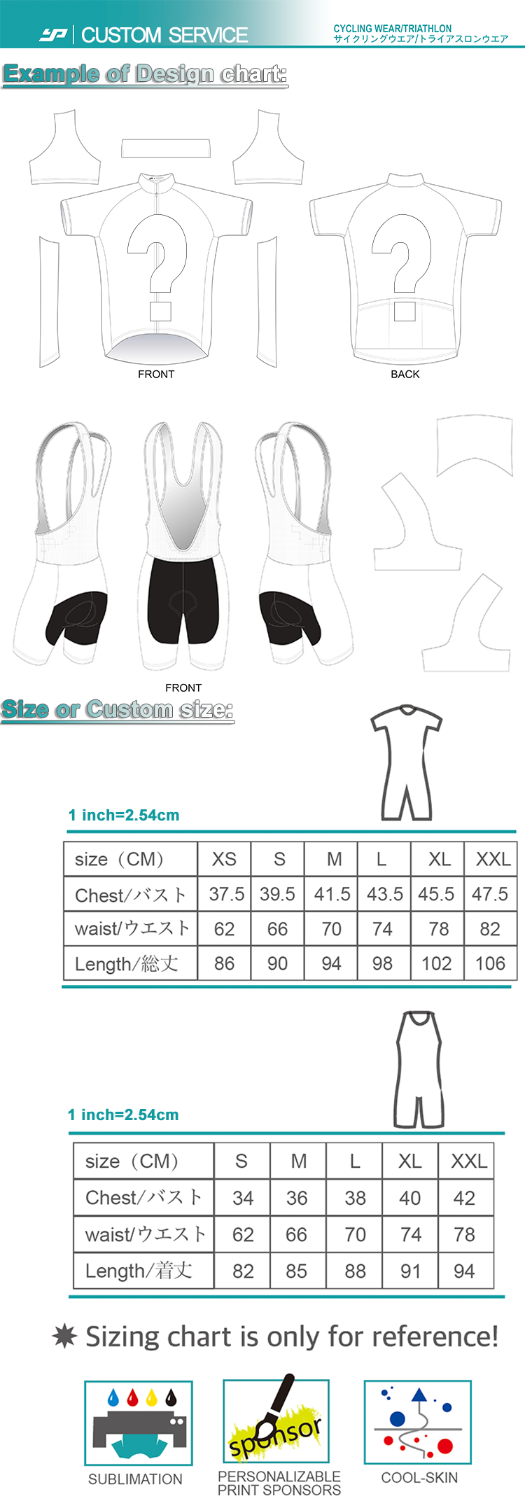 cycling-Jersey_03.png