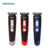 PRITECH New Design 8 Hours Charging Men Hair Clipper With LED indicator
