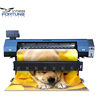 /product-detail/fortune-1-6m-eco-solvent-printer-used-digital-flex-banner-printing-machine-with-dx7-plotter-62221228967.html