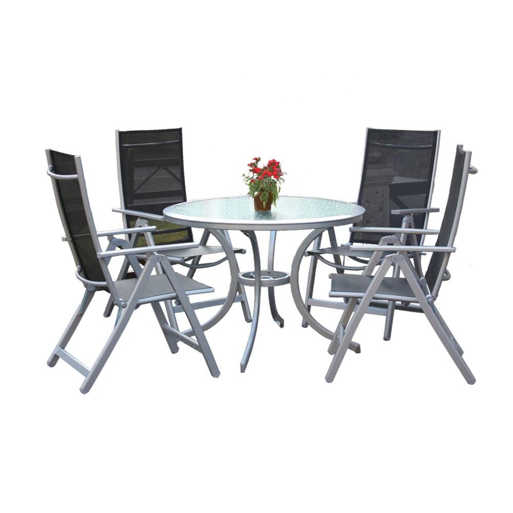 Cheap Aluminum Target Outdoor Patio Furniture - Buy Outdoor Patio