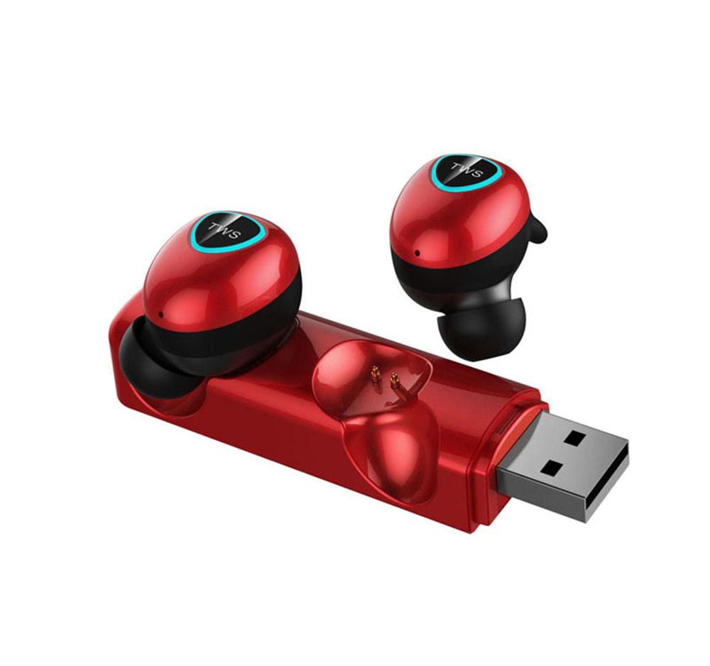 Bluetooth headset customization, digital gift customization, Bluetooth speaker customization, Bluetooth speaker OEM
