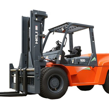 second-hand best quality 3 ton forklifts used forklifts from china