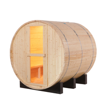4-6 persone Barile <span class=keywords><strong>Sauna</strong></span> Camere secca <span class=keywords><strong>sauna</strong></span> di vapore Con Il Prezzo Basso