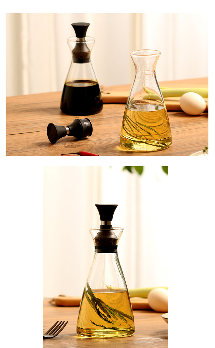 oil-glass-bottle.jpg