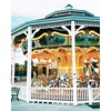 /product-detail/high-quality-children-s-entertainment-facilities-36-seat-carousel-for-sale-62347485916.html