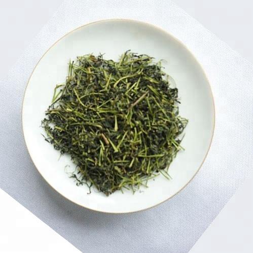 natrual high mountain tea Gynostemma pentaphyllum - 4uTea | 4uTea.com