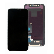 New Pubblicata Lcd di Ricambio Per <span class=keywords><strong>Iphone</strong></span> X Xr <span class=keywords><strong>Xs</strong></span> <span class=keywords><strong>Max</strong></span> 5.8 ''6.1'' 6.5 ''Display Oled Screen Digitizer
