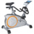 GS-8601P-5 Deluxe FULLY ASSEMBLY Home Health and Fitness Trainer Equipment Magnetic Bike