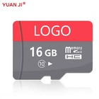 Hot New Products Sd 2gb 4gb 8gb 16gb 32gb Memory Card