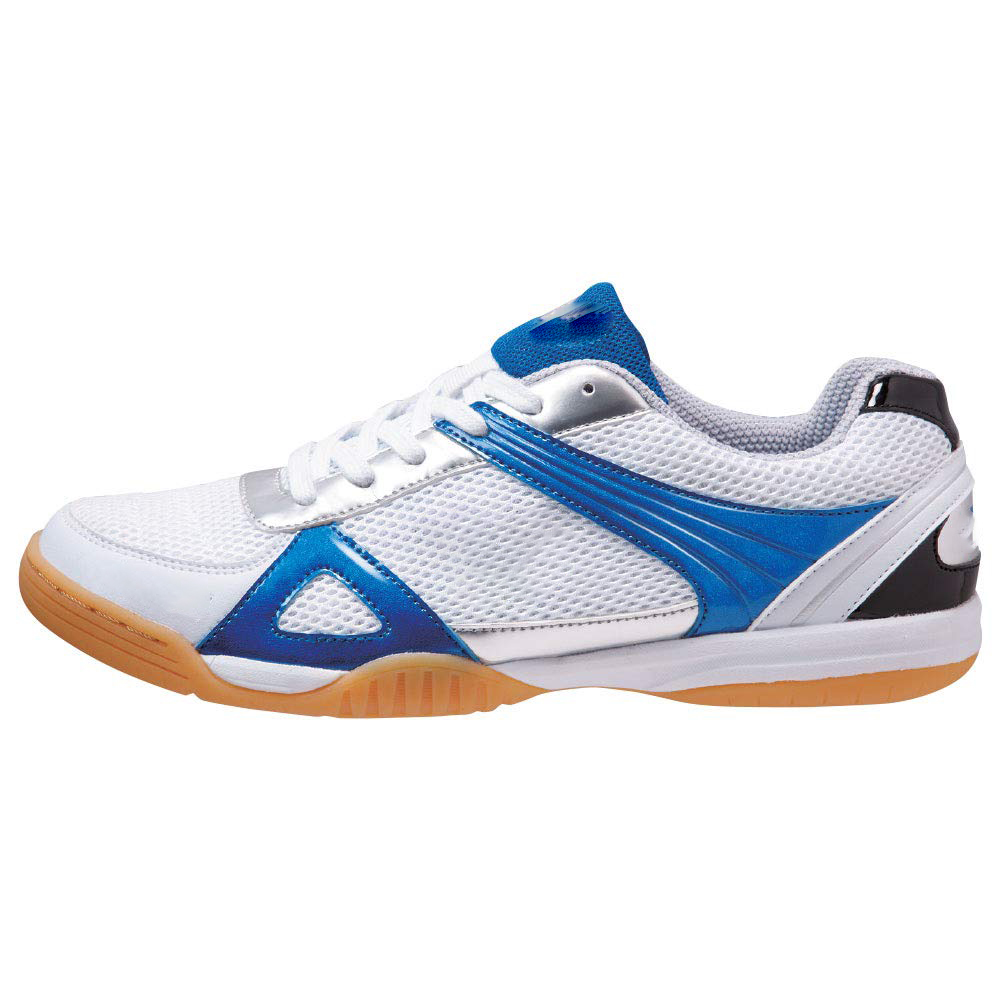 Custom logo sport badminton shoes,lightweight volleyball shoes,table tennis shoes men