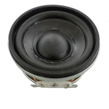 Fabriek Direct Auto Luidsprekers 2 W 8ohm Toren Speaker Home <span class=keywords><strong>Theater</strong></span>