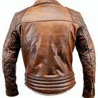Men Winter Motorcycle Custom Cordura Jackets 1000d/