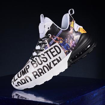 high top luxury sneakers