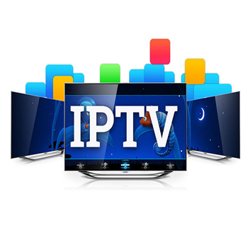 Image Result For Iptv Usa Live Channel One Year Subscription