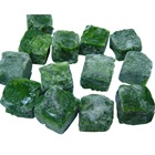 BQF Frozen Chopped Spinach Cube / Block