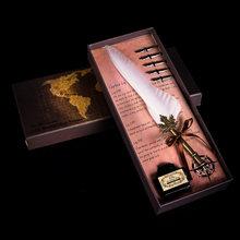 Хит продаж, перьевая ручка, винтажная авторучка, чернильная ручка, перьевая авторучка, 16 цветов, Stylo Plume Canetas Penna Stilografica 03874(Китай)