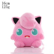 Мягкие игрушки TAKARA TOMY Pokemon, мягкие плюшевые игрушки для детей, 20 см, рождественский подарок(Китай)