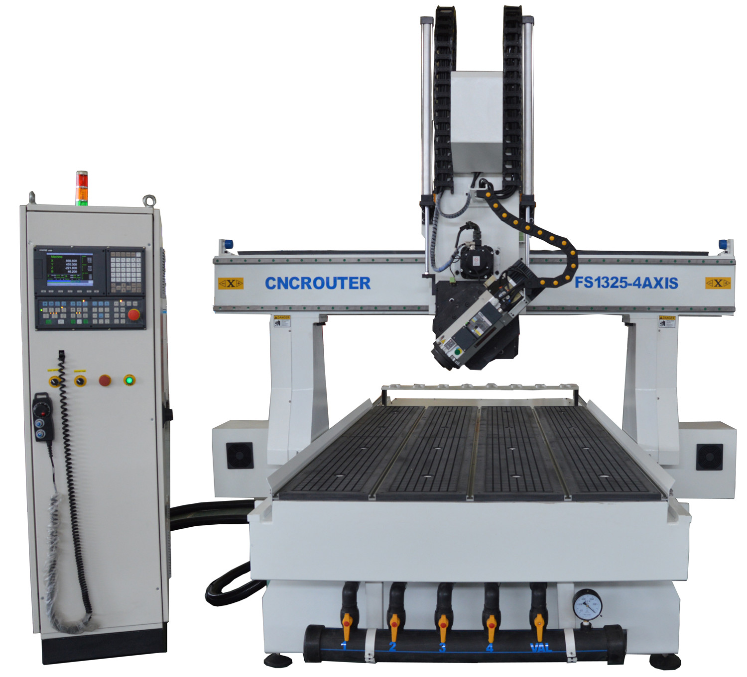 FORSUN best price low cost CNC plasma metal cutting machine for cutting iron carbon stainless steel