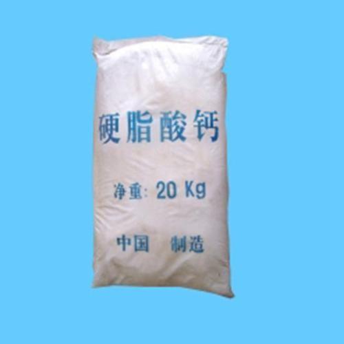 Купить фторсиликат для бетона морозостойкость бетонной смеси гост