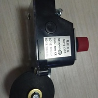 Elevator spare parts OEM limit switch for discount