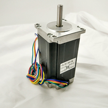 57YD30 Ac stappenmotor, 4.2A stepper <span class=keywords><strong>motor</strong></span> driver, ac en dc <span class=keywords><strong>steper</strong></span> <span class=keywords><strong>motor</strong></span> driver