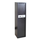Gun Safe Guns Safe Cabinet for 5 Guns