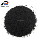 rubber additive chemical auxiliary agent carbon black powder for sale