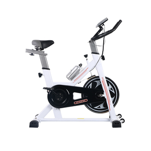Gym equipment tranier Spin Bike professional Fitness Equipment bicycle China fitness equipment supplier