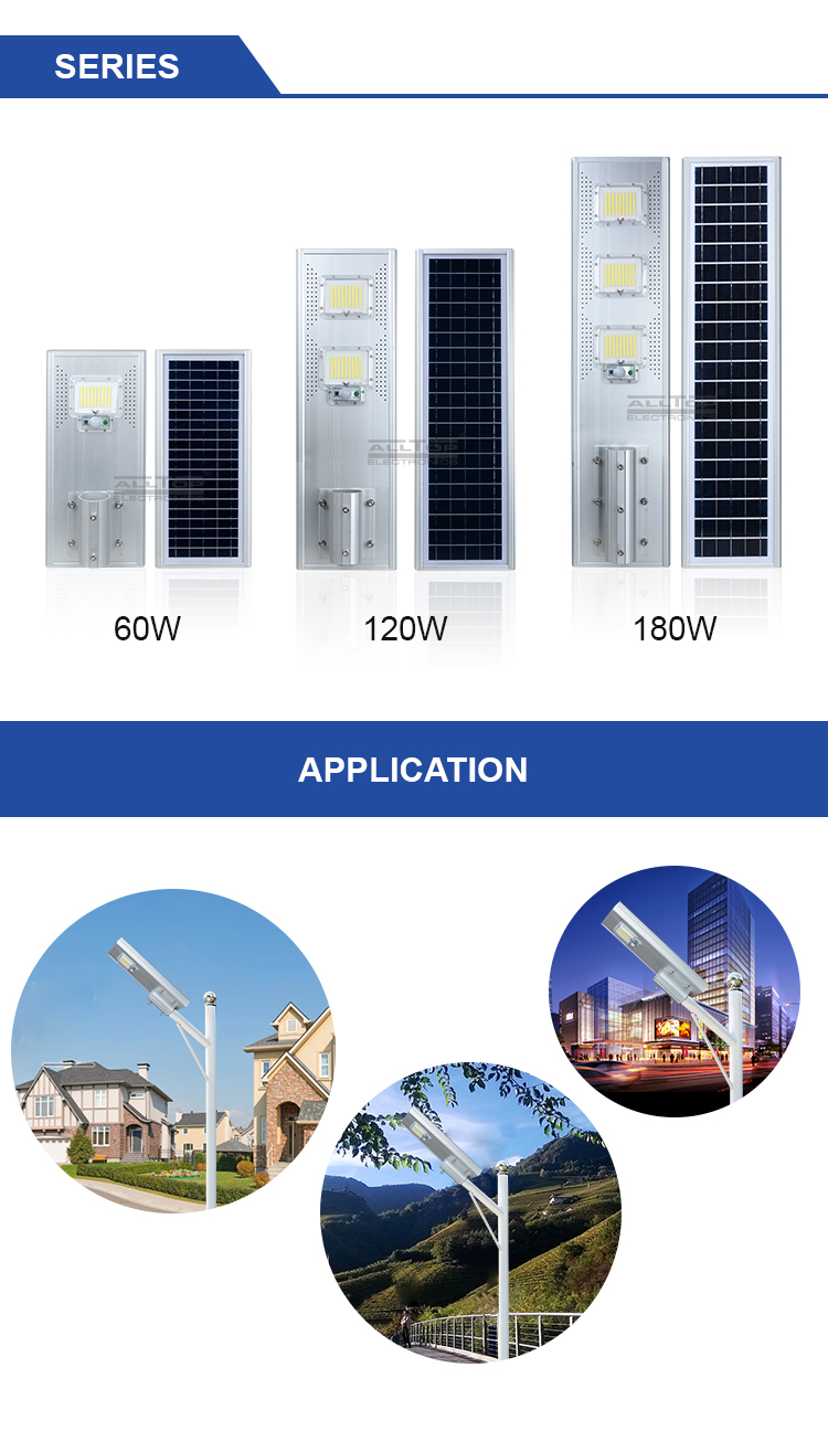 ALLTOP high-quality commercial solar street lights functional wholesale-15