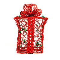 Christmas Gift box/Christmas Decoration