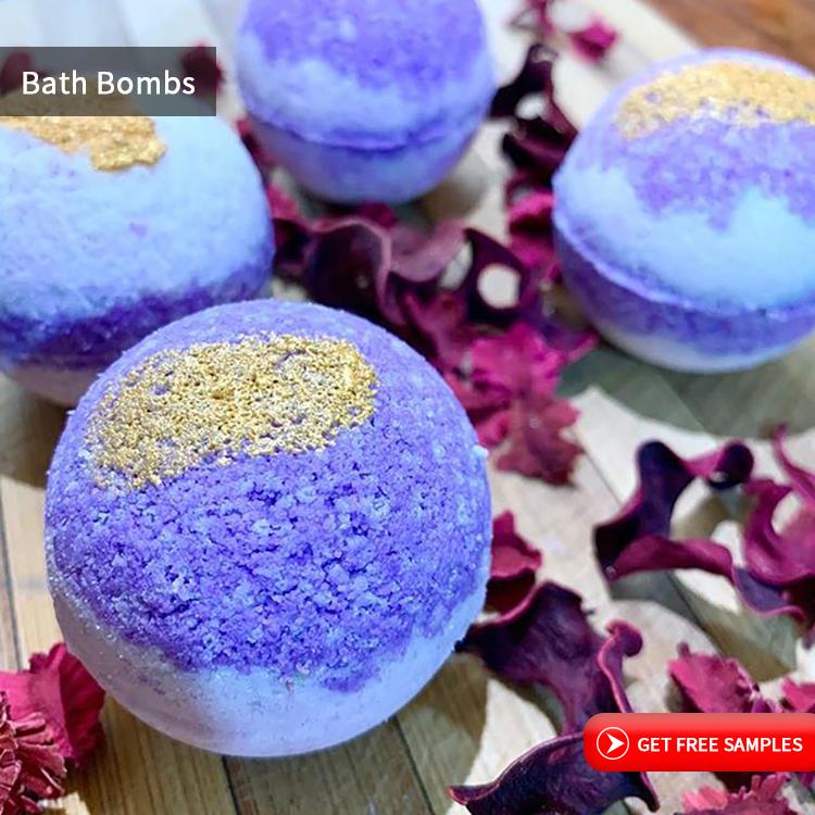 Bath Bombs_3.jpg
