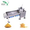 /product-detail/commercial-gas-popcorn-machine-pm601-60758442480.html