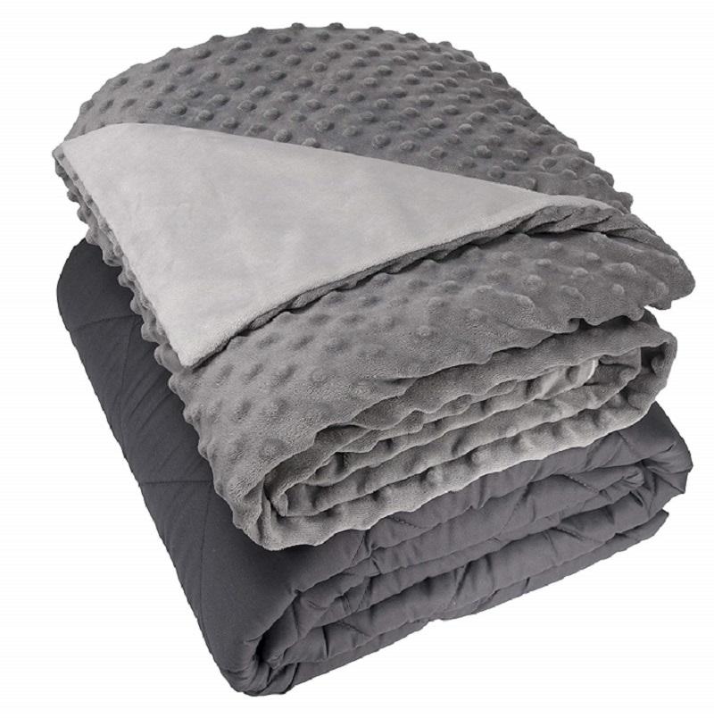 Защитное одеяло для авто Safe Blanket в Екатеринбурге