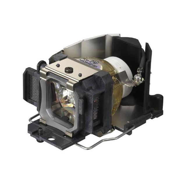 Giá Rẻ Sony Máy Chiếu Thay Thế Đèn Với Nhà Ở LMP-C162 Đối Với Sony VPL-ES3/VPL-ES4
