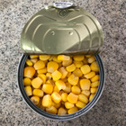 Canned Corn Canned New Crop Canned Sweet Corn