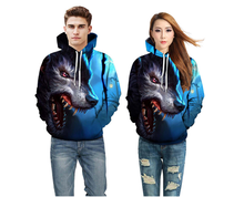 Guangzhou fabrik hersteller gewaschen hoodie private label hoodies sublimation druck polyester mix spandex hoodies