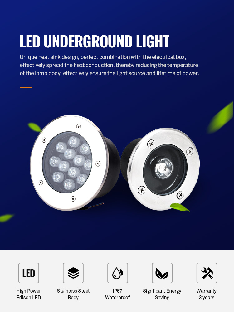 led-underground-light_01.jpg